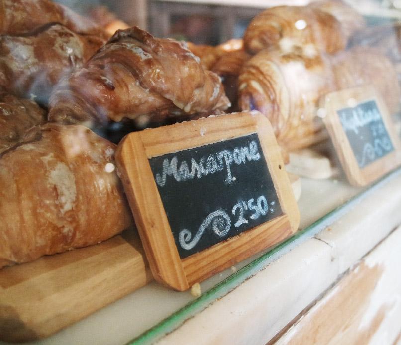meilleurs-croissants-de-barcelone-espagne-hofmann