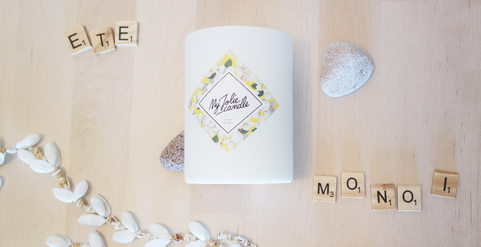 my-jolie-candle-monoï-bougies-bijoux