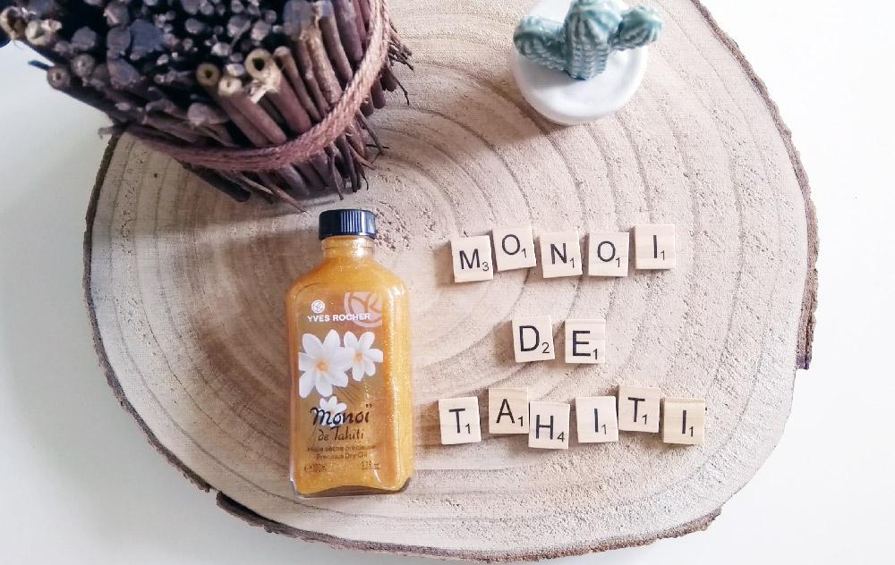 yves-rocher-huile-sèche-monoï-de-tahiti