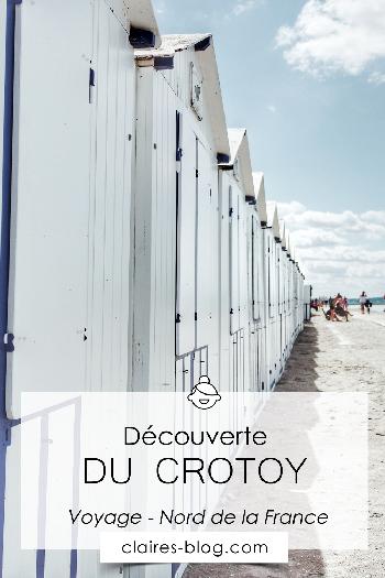 Découverte du Crotoy dans le Nord de la France #france #voyage #nord #plage #lecrotoy