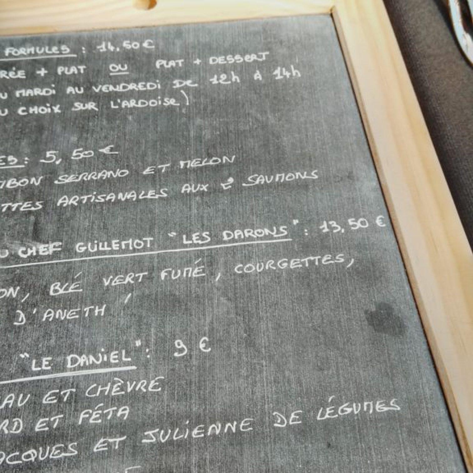 Camden Store Salon de thé Rennes (2)