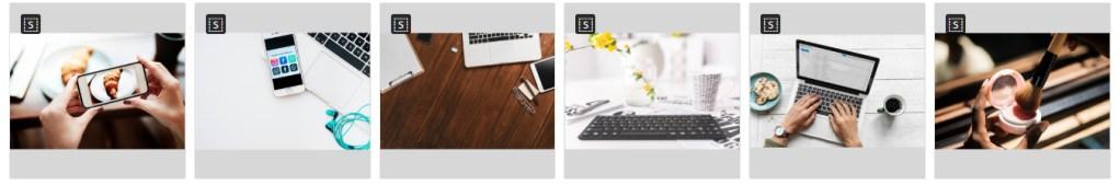 blogging freepik