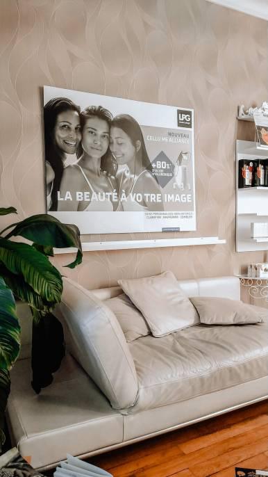 Institut ONAE Cellu M6 rennes LPG