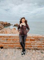 ile de brehat blog voyage bretagne (15)