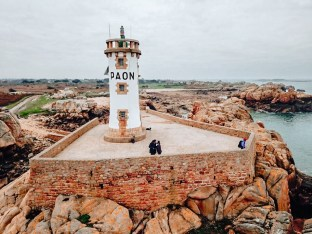 ile de brehat blog voyage bretagne (9)