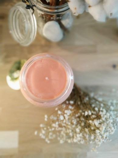 bougie-xxl-my-jolie-candle-2