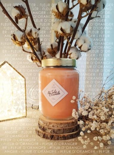 bougie-xxl-my-jolie-candle