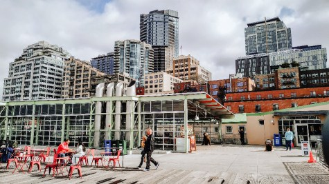 pike-market-seattle-(3)