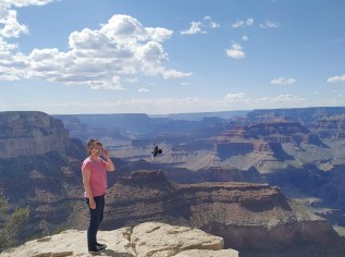 grand canyon etats-unis