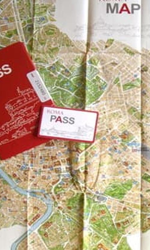 pass-blog-voyage-rome