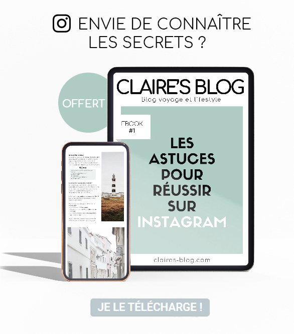 ebook-gratuit-instagram