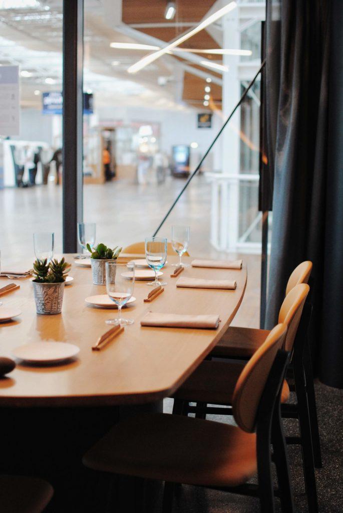 restaurant paris brest rennes gare
