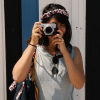 sunwhere blog marseille