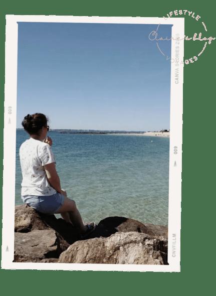 clairesblog blog voyage lifestyle blogging