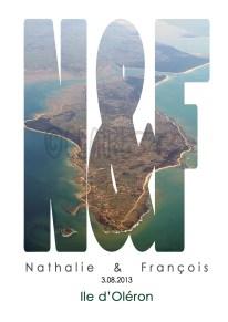 Livret N&F #1