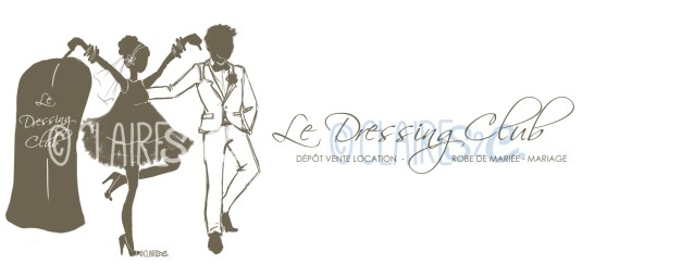 silhouette 2 taupe - texte
