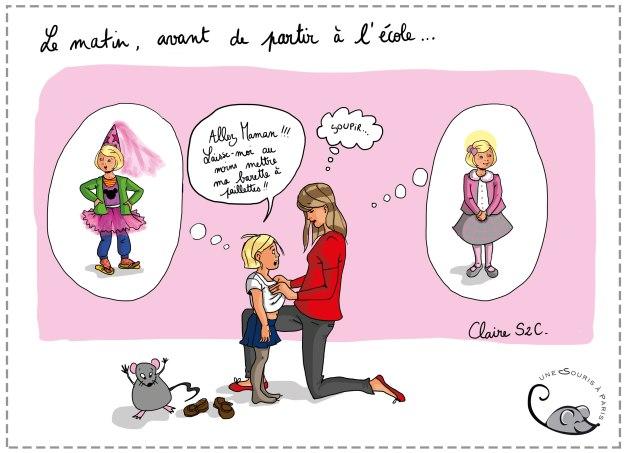 L'habillage-3