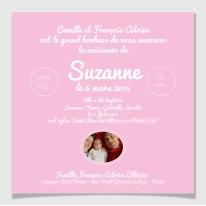 Suzanne-Verso