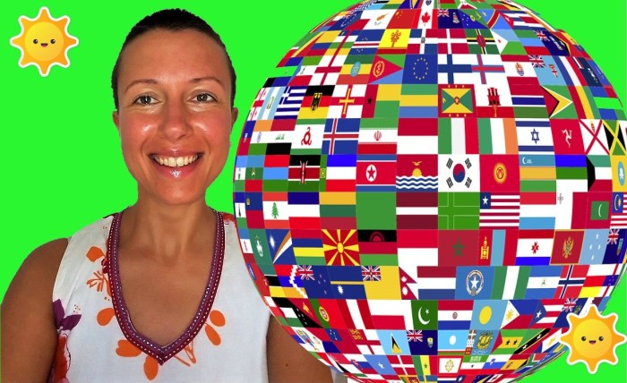 How to become bilingual? My amazing 3 tips to become bilingual in the language of your choice Claire Samuel
