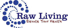Raw Living Rawliving