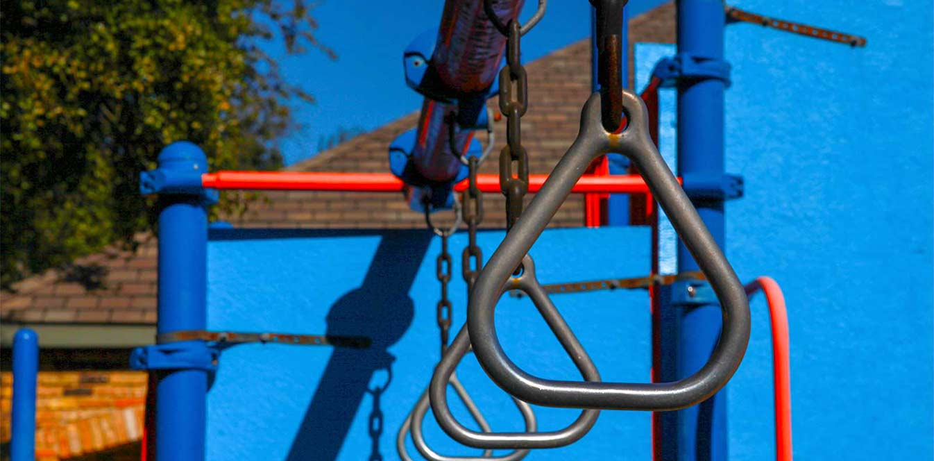 claire-old_playground1_1356x664