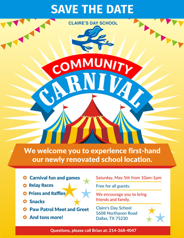 Claires_CommunityCarnival_600x777