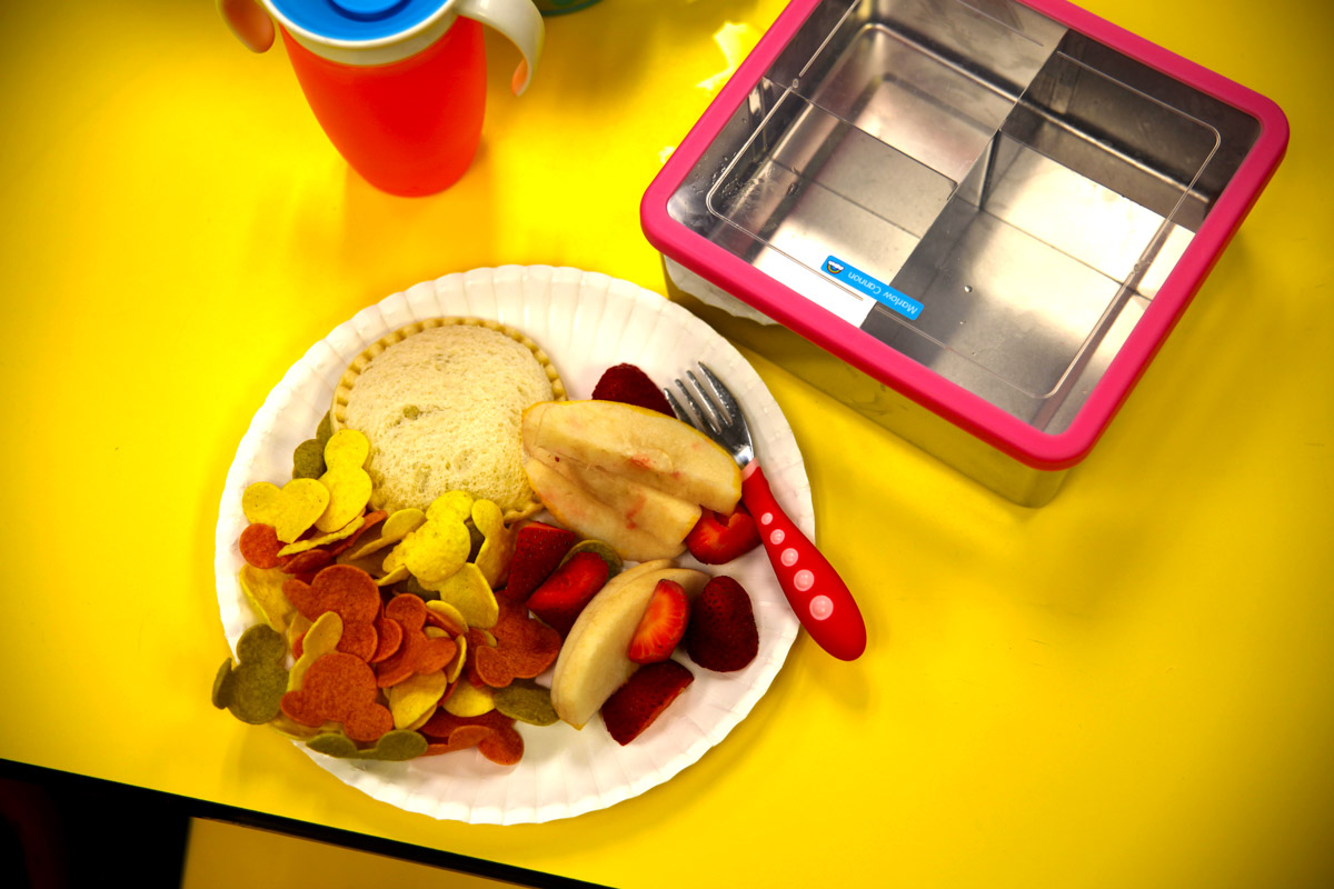 LUNCH-BOX_IMG_2638_1200