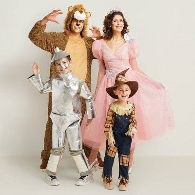 Halloween Costumes And Tips For Your Toddler
