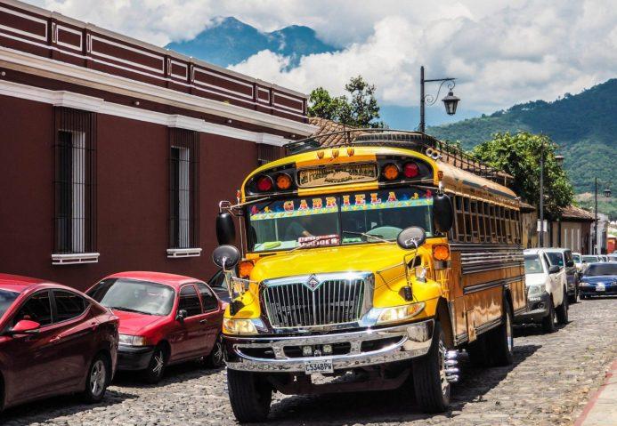 AntiguaGuatemala-16