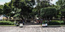 AntiguaGuatemala-48