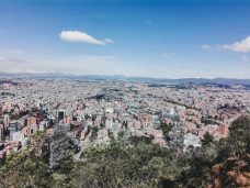 Colombia Guides | How to spend 24 hours in Bogotá