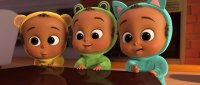 FILM REVIEW: The Boss Baby | clairestbearestreviews