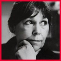 Bespoke Silk Scarf - DOYLE - Claire Swindale - London ...