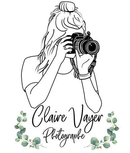 Claire Vayer Photographe