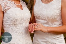Cath and Zaria_20141031_0760