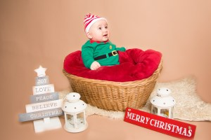 christmas mini sessions, Sussex, Billingshurst, Horsham