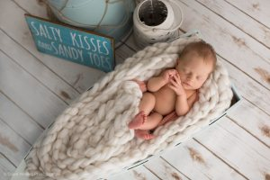 Newborn photography Billingshurst