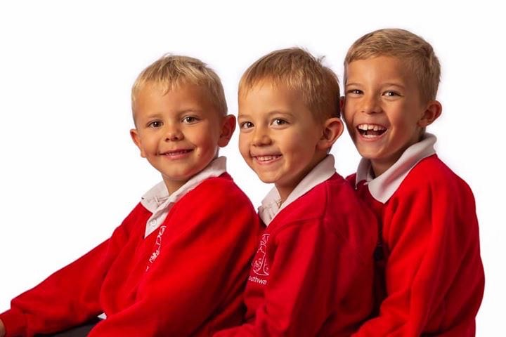 Bespoke School Photo Sessions