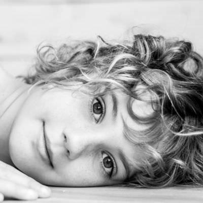 Children's photography, west sussex