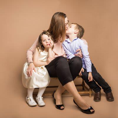 Family Photo Sessions Billingshurst