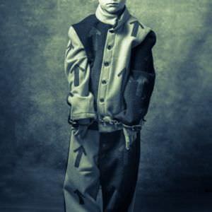 Tailors Through Time