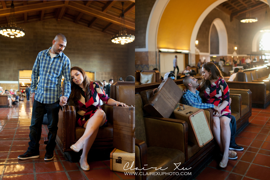DTLA_Union_Station_Engagement-04-s