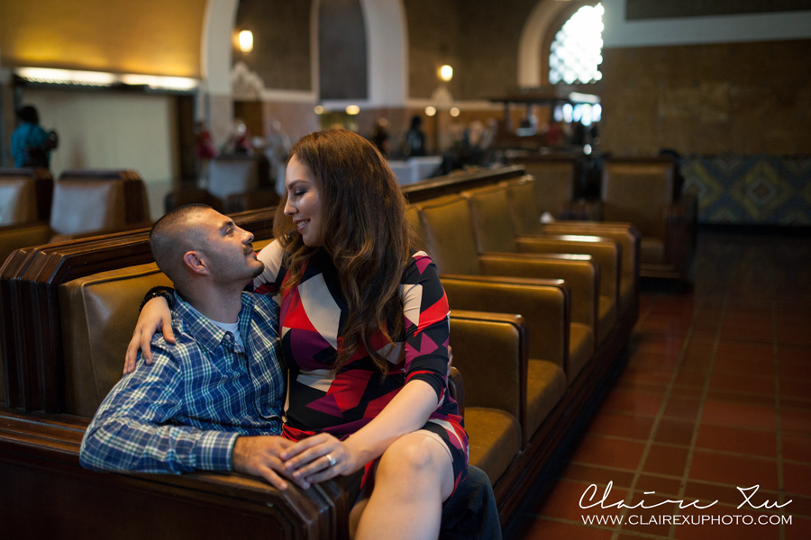 DTLA_Union_Station_Engagement-05-s