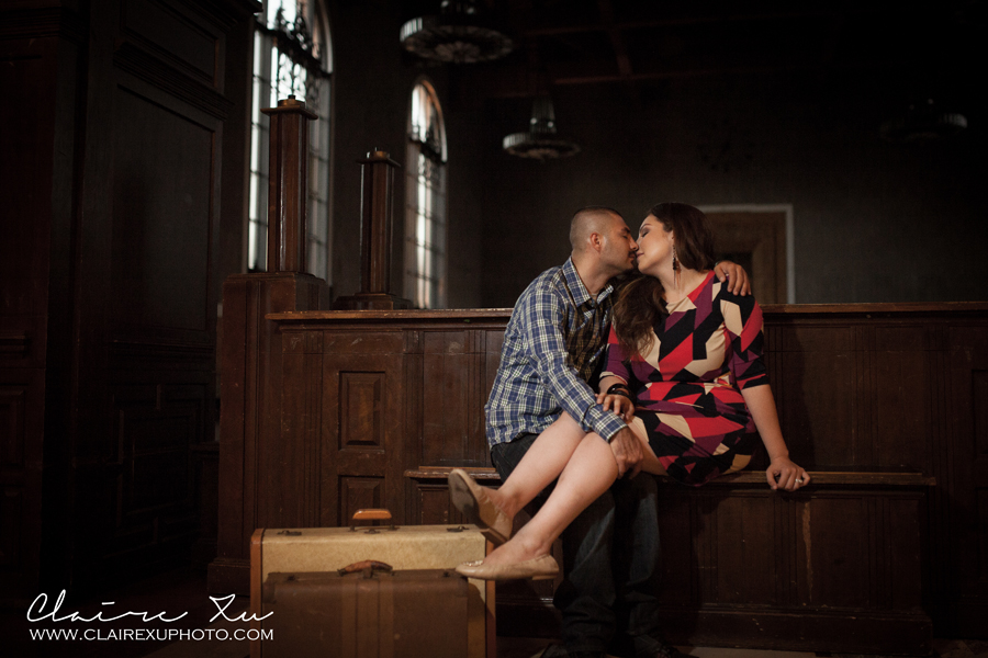 DTLA_Union_Station_Engagement-06-s