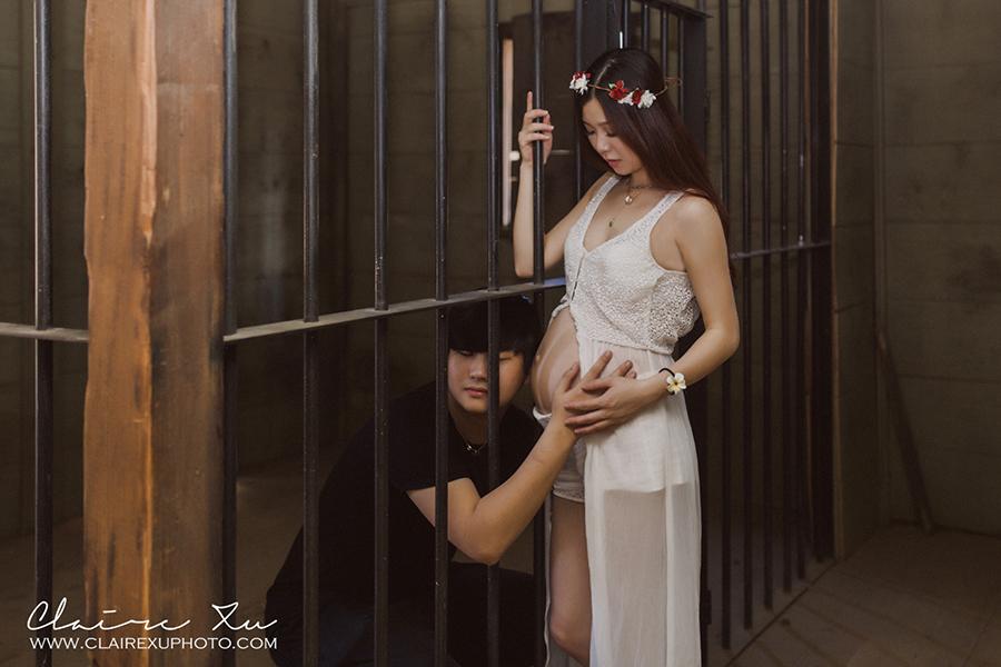 Thousand_Oaks_Maternity-22