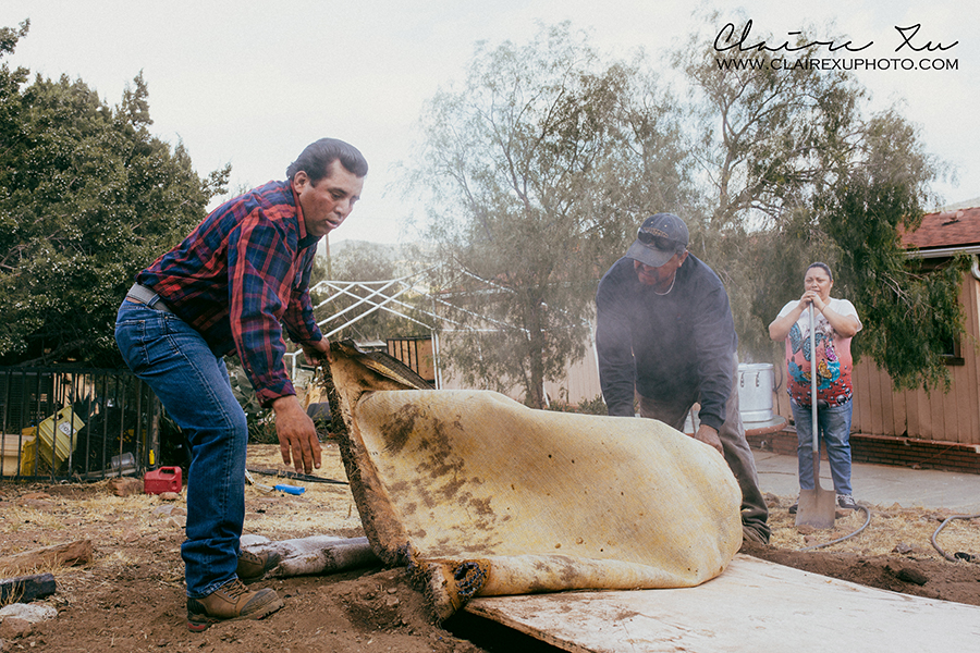 Robert_Ranch_deep_pit_BBQ_Mexican_Style-8992