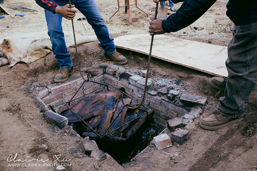Robert_Ranch_deep_pit_BBQ_Mexican_Style-8997