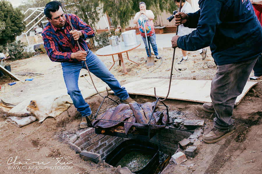 Robert_Ranch_deep_pit_BBQ_Mexican_Style-8998