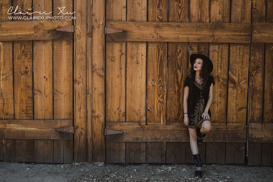 Paramount_Ranch_Portrait-24