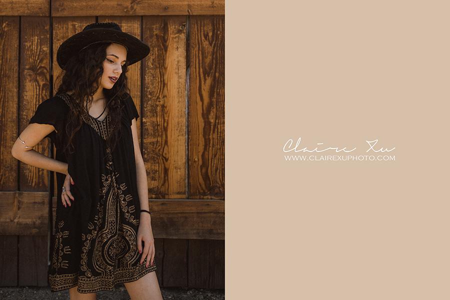 Paramount_Ranch_Portrait-26